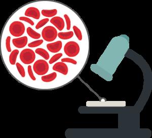 imagen-microscopio