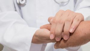 apoyo piscológico al paciente de mieloma múltiple