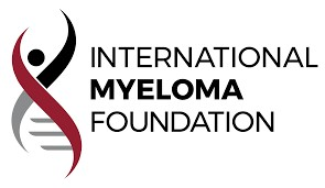 Cemmp international myeloma 1 2021